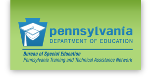 Pennsylvania Training and Technical Assistance Network